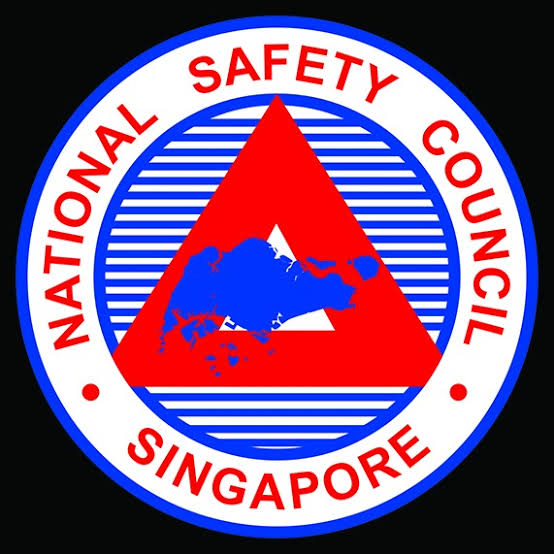 National Safety Council of Singapore